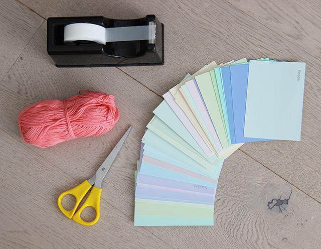 Creatieve inspiratie cadeaus maken page 2 for Ballonnen versiering zelf maken