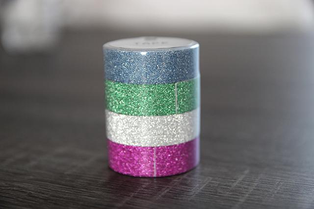 glittertape-van-hema