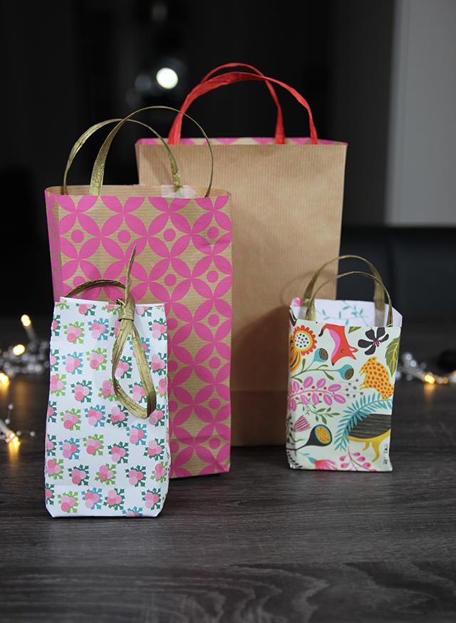 cadeautasjes-maken (1)