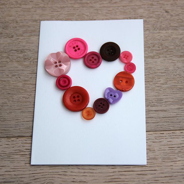valentijnskaarten-maken
