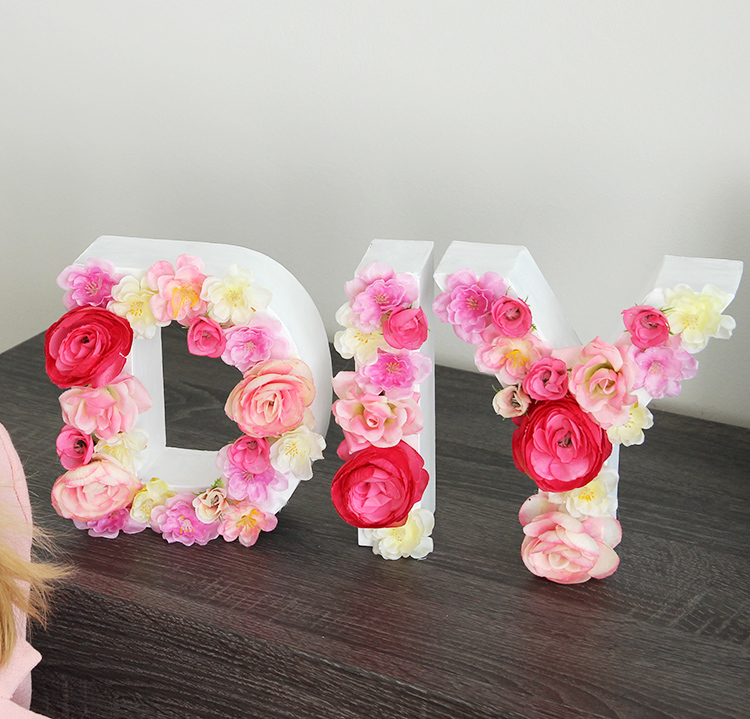 diy-bloemenletters-xenos