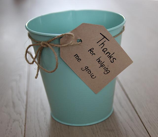 cadeau-voor-juf-maken-inspiratie