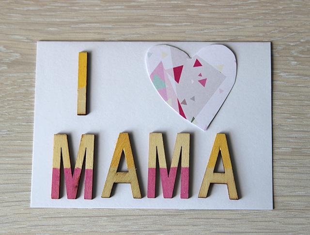 kaart-voor-moederdag