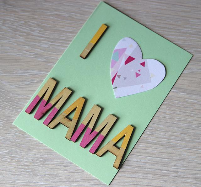 moederdag-cadeau