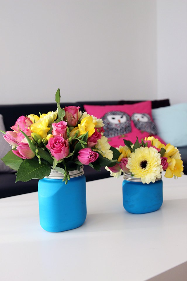 bloemen-in-een-pot-diy-lifehack (1)