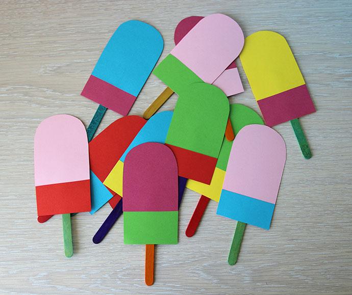 ijsjes-van-papier-maken (1)