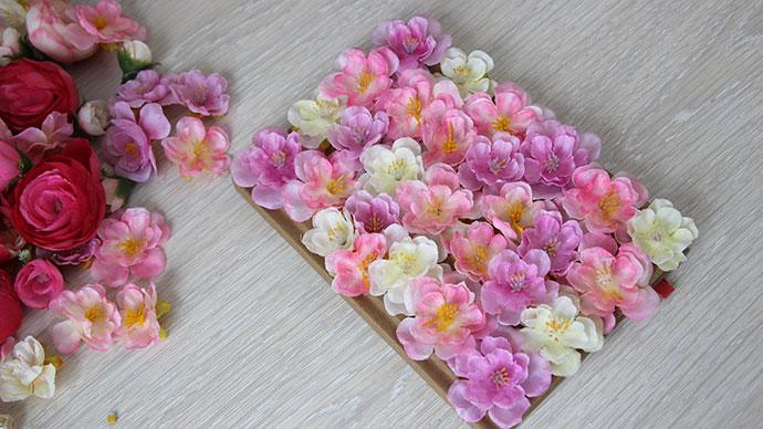 diy-agenda-met-bloemen