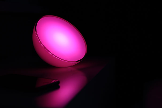 philips-hue-systeem